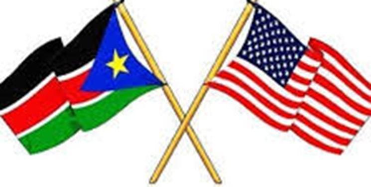 آمریکا دو وزیر سودانی را تحریم کرد