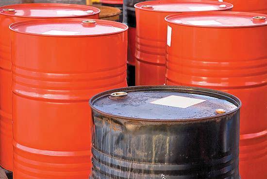برآورد 11 موسسه بین المللی از بهای نفت در 2019