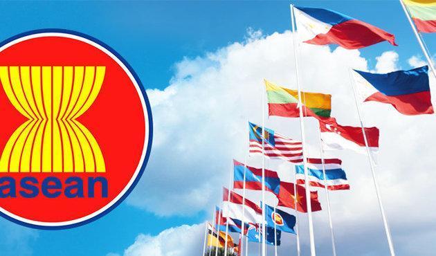 چین به دنبال افزایش نفوذ ارزی خود در جنوب شرق آسیا
