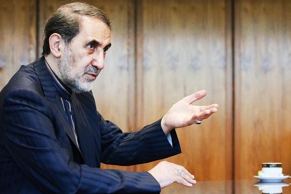 روابط ایران و آمریکا در حال حاضر در چه سطحی است؟