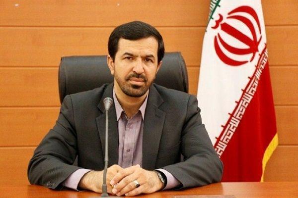 ملانوری: شورای هماهنگی جبهه اصلاحات نمی تواند فعالیت کند ، دشمن به دنبال پمپاژ ناامیدی است