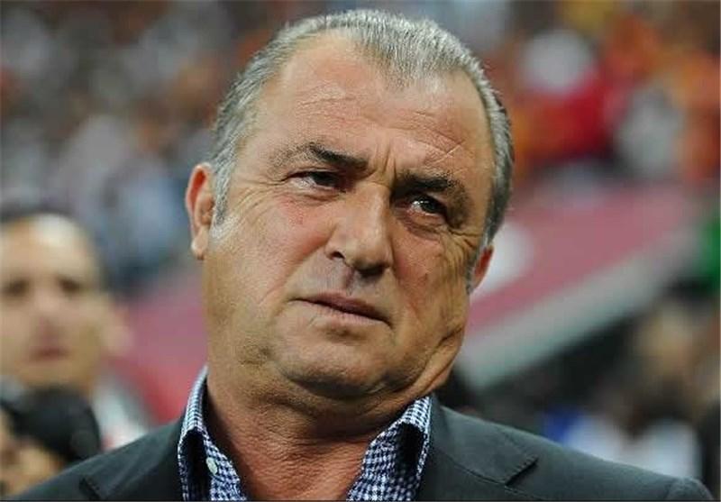 تریم: یوونتوس در ایتالیا بی همتاست، رئال مادرید می تواند این فصل هم فاتح لیگ قهرمانان گردد