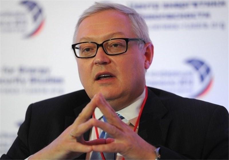 ابراز امیدواری روسیه به دستیابی به توافق تا ضرب الاجل 10 تیر