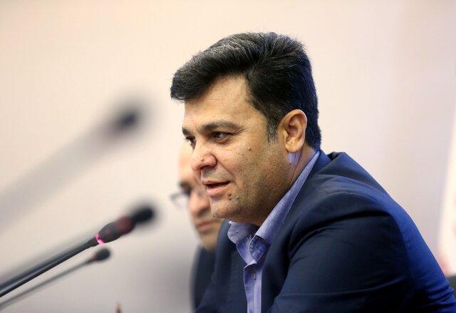 جزئیات برگزاری اختتامیه جشنواره مطبوعات و رسانه های استان بوشهر