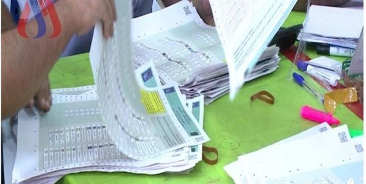 آیا عراق می تواند انتخابات زودهنگام برگزار کند؟