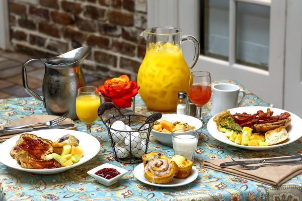هشدار؛ صبحانه نخورید چاق می شوید