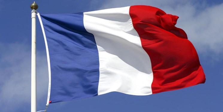 فرانسه درخواست ترامپ برای خروج از برجام را رد کرد