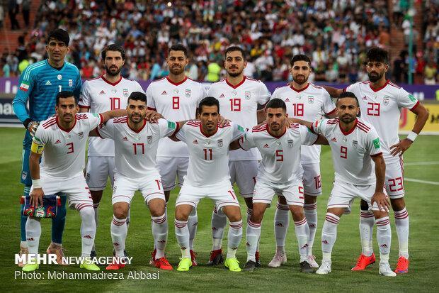 اعلام آخرین شرایط انتخاب سرمربی تیم ملی فوتبال
