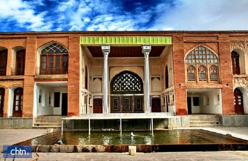 صدور کارت برای 120 عضو انجمن میراث فرهنگی در سقز