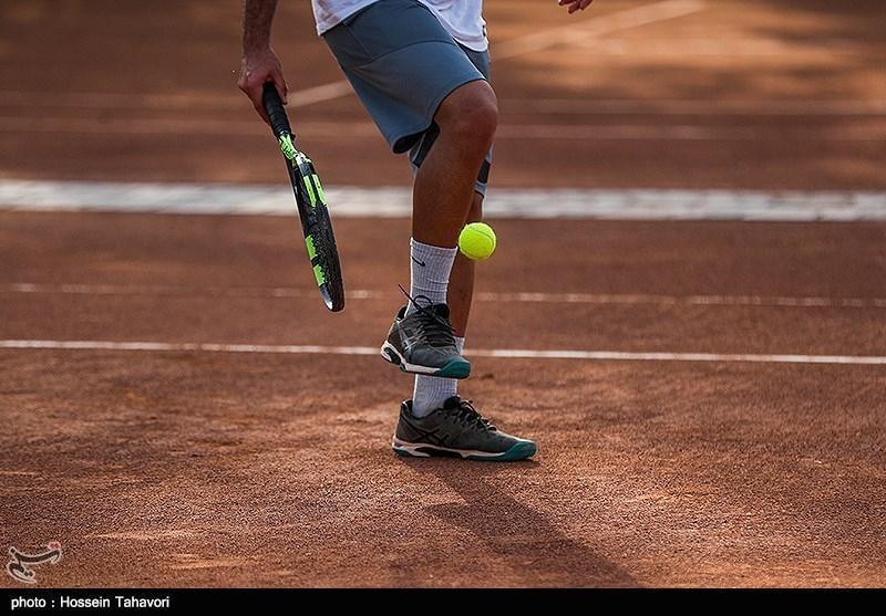 آغاز بیست ویکمین کنفرانس جهانی مربیان فدراسیون جهانی تنیس و صعود رحمانی