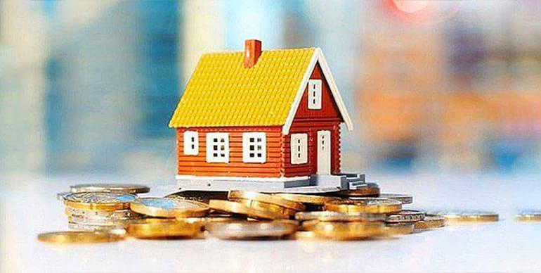 نرخ مالیات بر عایدی املاک معین شد