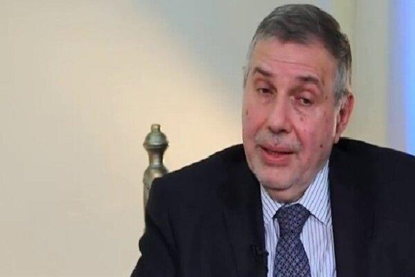 کابینه جدید عراق طی هفته جاری معرفی می شود