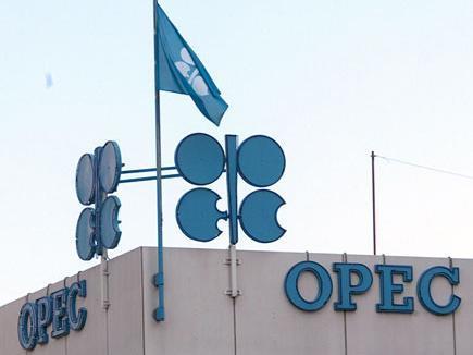 برگزاری نشست وزیران نفت اوپک پلاس در ماه آینده میلادی