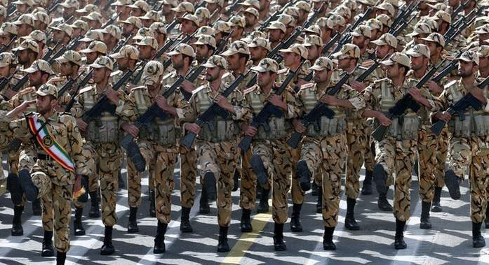 فراخوان مشمولان فارغ التحصیل دانشگاه ها به خدمت سربازی در اسفند 98