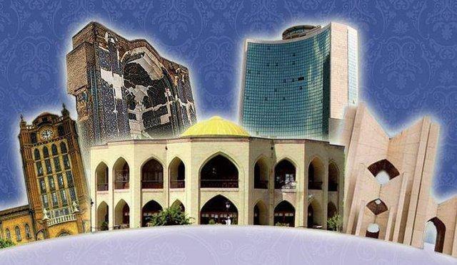 انتخاب تبریز به عنوان شهر نمونه فناوری در سال 95