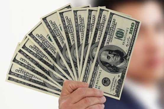 جایزه 1400 دلاری برای کسانی که اعتراف نمایند کرونا دارند!