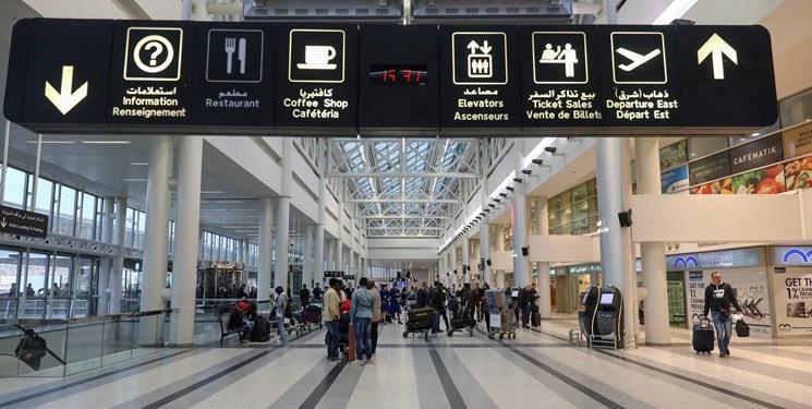 آشفتگی در پروازهای مصر به عربستان بعد از لغو حج عمره به سبب نگرانی از کرونا