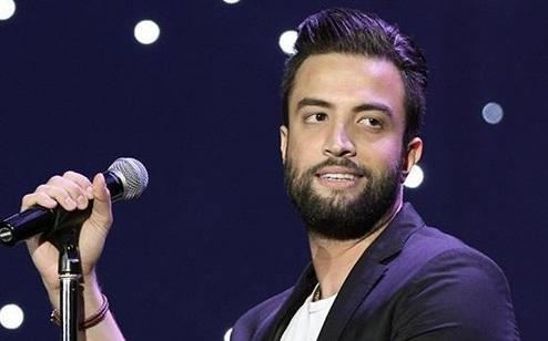 ابتکار جالب بنیامین بهادری پس از لغو کنسرت تهرانش بدلیل شیوع کرونا