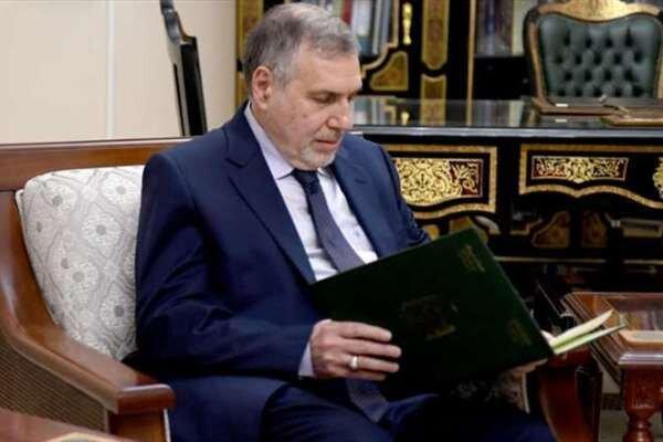 انصراف علاوی از تشکیل کابینه عراق؛ از فشار خارجی تا کارشکنی سیاسی