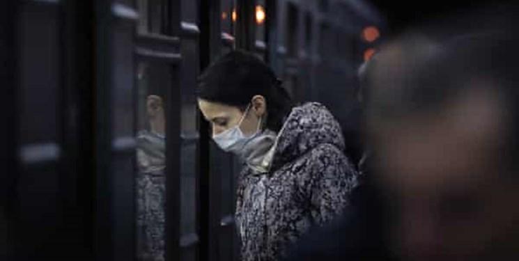 انگلیس هراس افکنی درباره کرونا در تبلیغات ماسک را ممنوع نمود