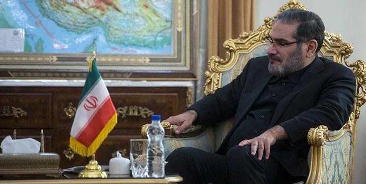 آمادگی ایران برای انتقال تجربیات به عراق برای مقابله با کرونا