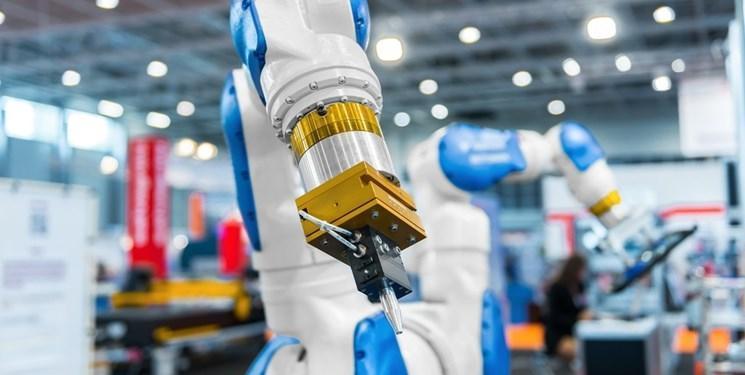 ارائه خدمات پزشکی پیشرفته در چین با بازوی رباتیک