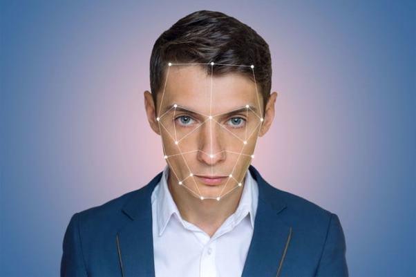 سنگاپور فناوری شناسایی صورت را جایگزین کارت شناسایی می نماید