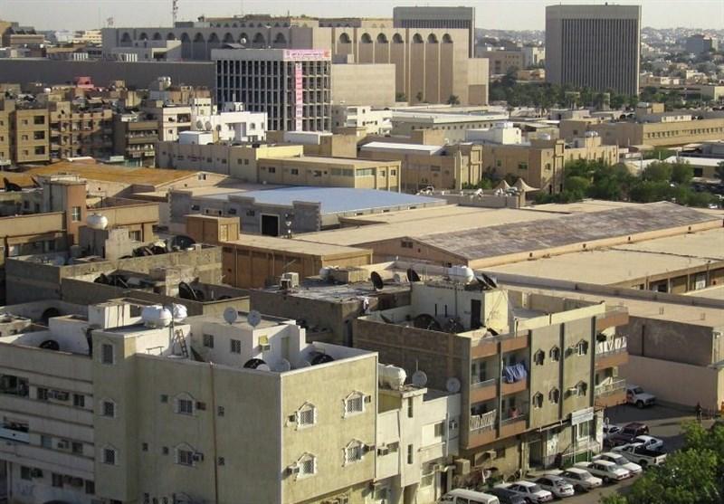 کرونا سینماهای عربستان را به تعطیلی کشاند