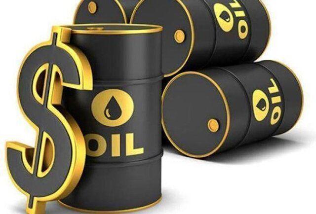 پیش بینی قیمت نفت در سال آینده