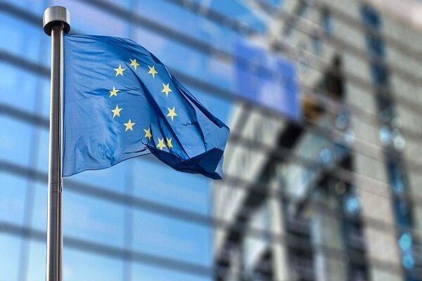 رهبران اروپا با بستن مرزهای خارجی خود موافقت کردند