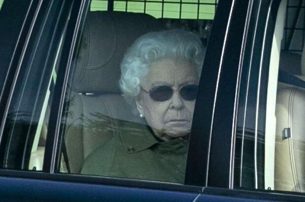 بیانیه هشدارآمیز ملکه انگلیس درباره بحران کرونا