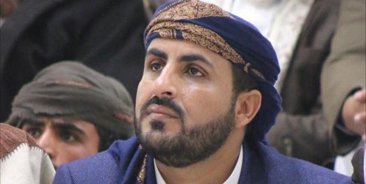 انصارالله درباره تلاش ائتلاف سعودی برای انتقال کرونا به یمن هشدار داد