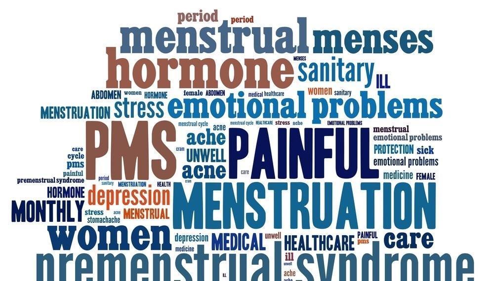 چه داروهایی در تسکین علائم سندروم پیشاقاعدگی مؤثر است؟