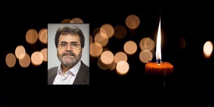 خبرنگاران مدیرعامل خبرنگاران درگذشت عضو شورای سردبیری خبرگزاری فارس را تسلیت گفت