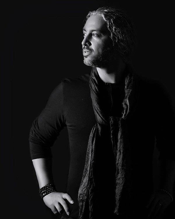 بیوگرافی مازیار فلاحی، خواننده جوان موسیقی پاپ