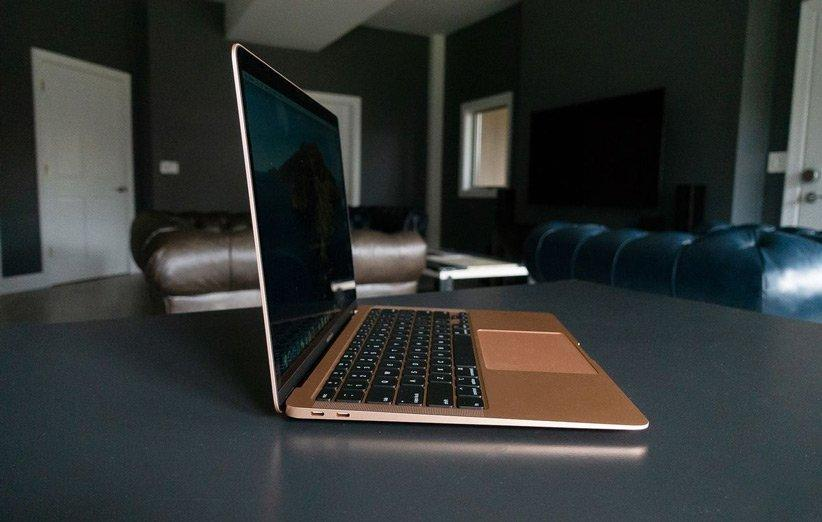 اپل در سال 2021 از چندین کامپیوتر مک با پردازنده های ARM رونمایی می نماید