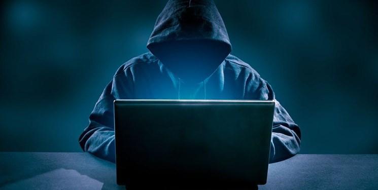 افزایش حمله به رایانه های خانگی بعد از شیوع کرونا