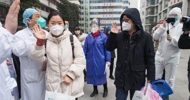 هشدار سازمان بهداشت جهانی نسبت به شیوع مجدد کرونا در آسیا ما شوخی می گیریم و کرونا جدی می کشد (فیلم)آمار مبتلایان بالا می رود، چرا؟ 24 اسفند و اول فروردین را بیاد بیاورید (فیلم)