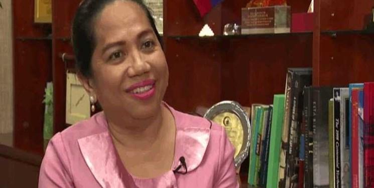 سفیر فیلیپین در لبنان بر اثر ابتلا به کرونا درگذشت
