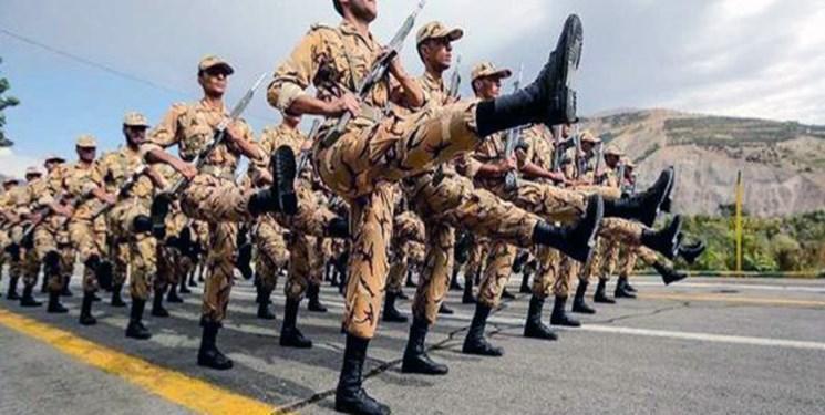 فراخوان پذیرش سرباز امریه در وزارت علوم اعلام شد