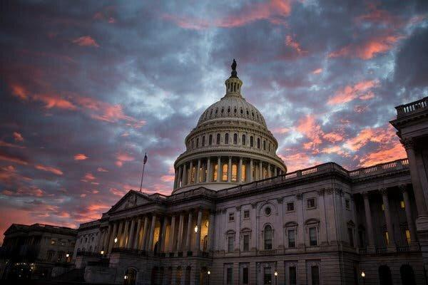 آمریکا از یک توافق نامه بین المللی دیگر خارج می گردد