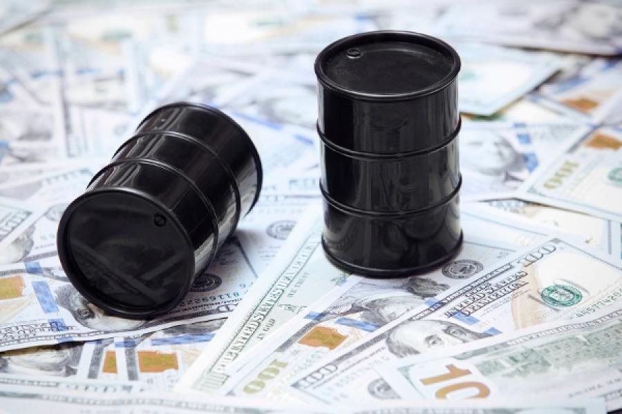 نشست اضطراری وزیران نفت G20 روز آدینه برگزار می گردد