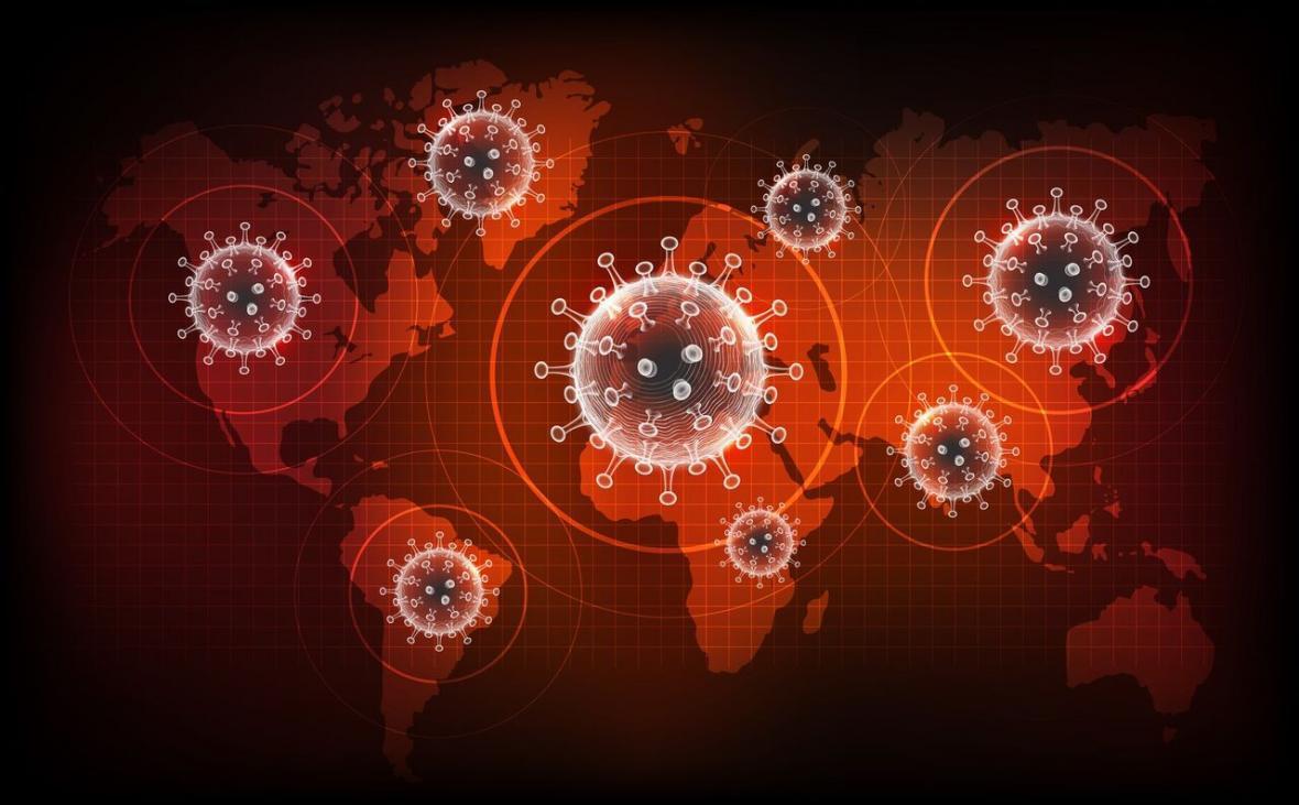 خبرنگاران سامانه هشدار فوری بیماری؛ نیاز جهانی و ابتکار منطقه ای