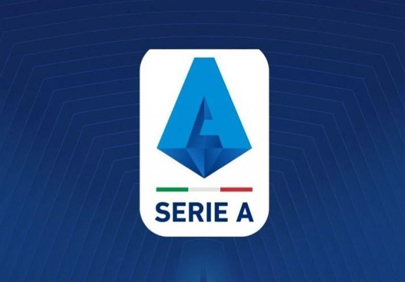 زمان احتمالی از سرگیری و سرانجام فصل جاری سری A ایتالیا