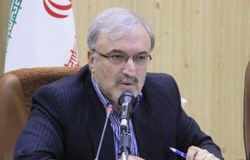طرح ترافیک تهران لغو شد، بازگشایی اصناف به معنی اجبار نیست