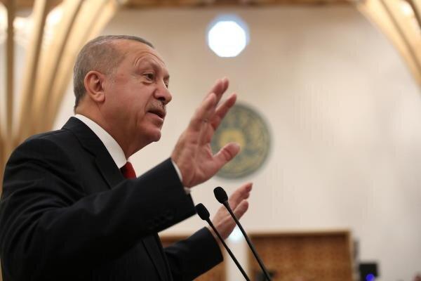دولت ترکیه زیر تیغ منتقدان، رویای کرونایی اردوغان بر باد رفت