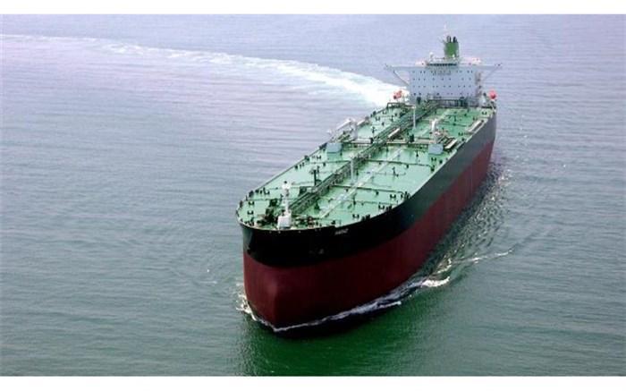 آتش بس چین و آمریکا نفت را گران کرد