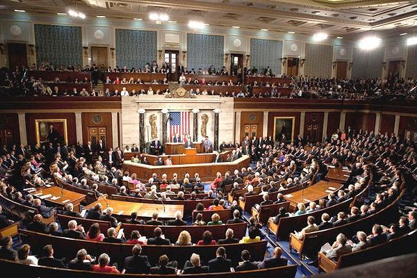 اتمام قریب الوقوع بودجه حمایتی دولت آمریکا در برابر کرونا