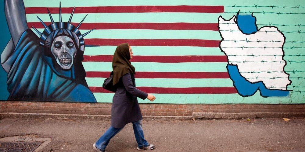دو اتفاقی که دلیل شدت تنش میان تهران و واشنگتن شد، بعید است که پکن و مسکو در صدد حل چالش های ایران برآیند