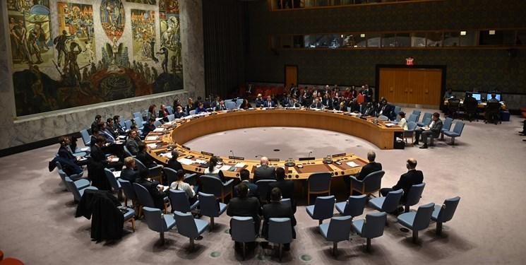 فراکسیون امنیت مجلس عراق: بغداد از ترکیه به شورای امنیت شکایت کند